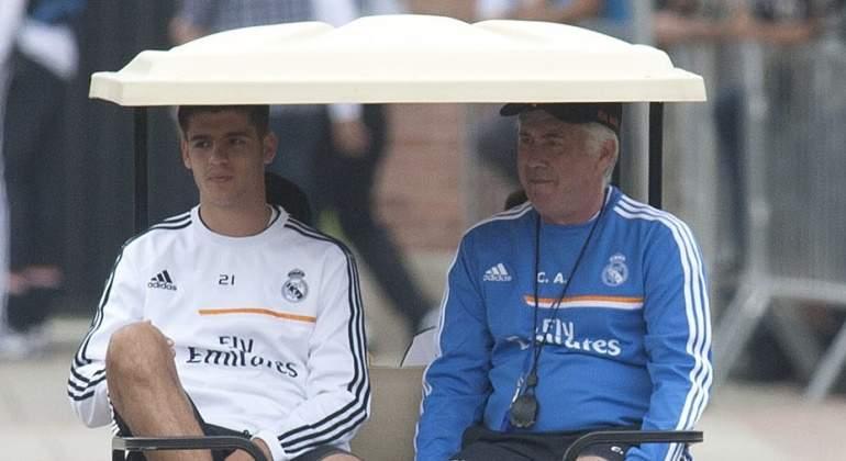 Morata-Ancelotti-2013-EFE.jpg