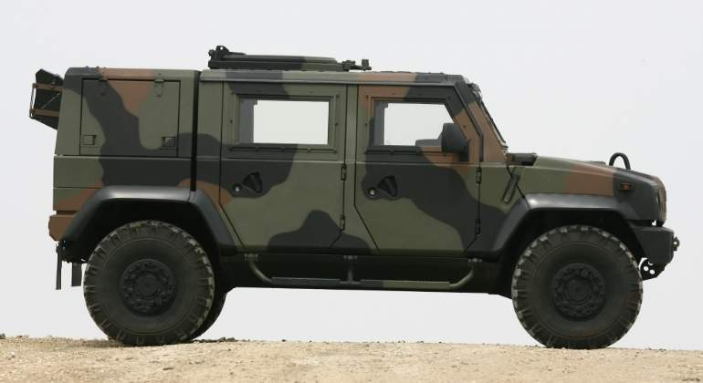 coche-militar.jpg