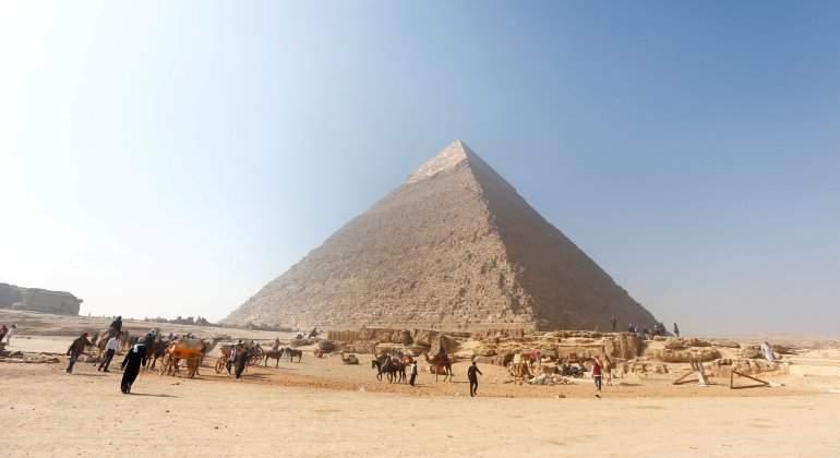 piramide-egipto-reuters.jpg