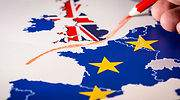Reino Unido pone en alerta a 3.500 militares para actuar en caso de un Brexit caótico