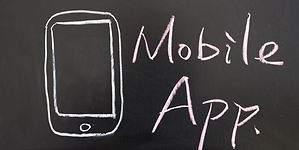 ¿Para qué quieren las empresas aplicaciones móviles privadas? Estos son los usos más comunes