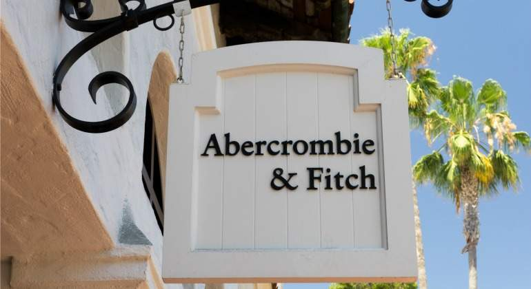 Abercrombie-fitch .jpg