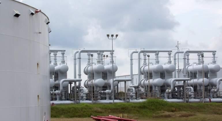 centro-almacenamiento-petroleo.jpg