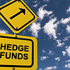 hedge-funds-senales-cielo-770.png