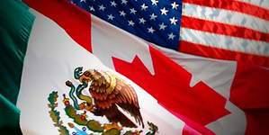 ¿Por qué las empresas en México no quieren hablar sobre Donald Trump?