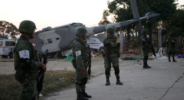 Ejercito-Nacional-Helicoptero.jpg