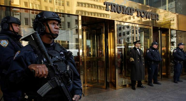 trump-tower-reuters.jpg
