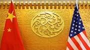 Acuerdo-fase-1-China-EU.jpg