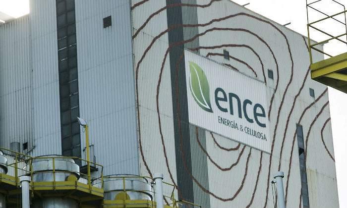 ence-2.jpg
