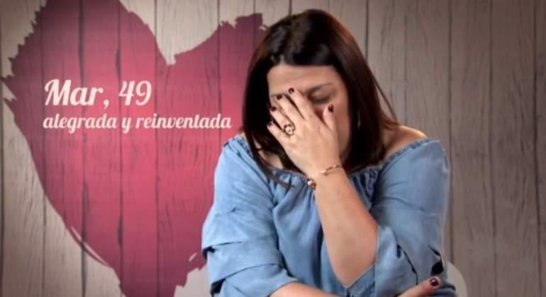 first-dates-humillada.jpg