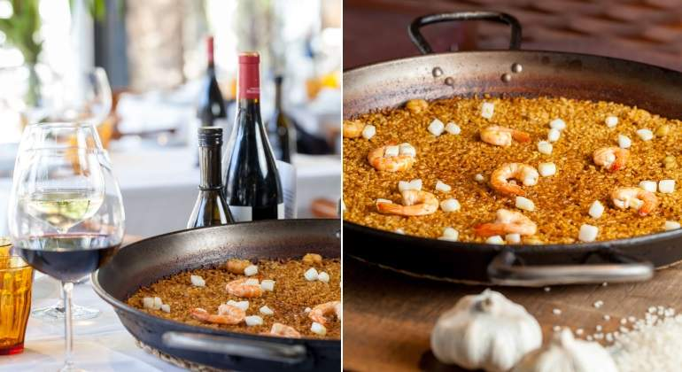 arroces-paellas-rocacho-madrid.jpg