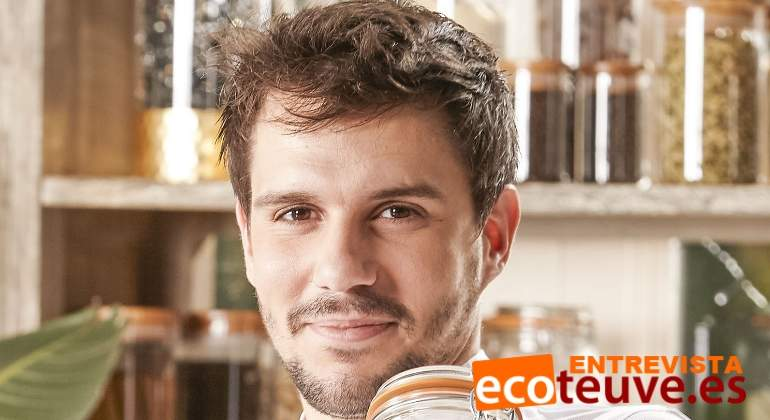 miquel-guarro-bake-off-entrevista.jpg
