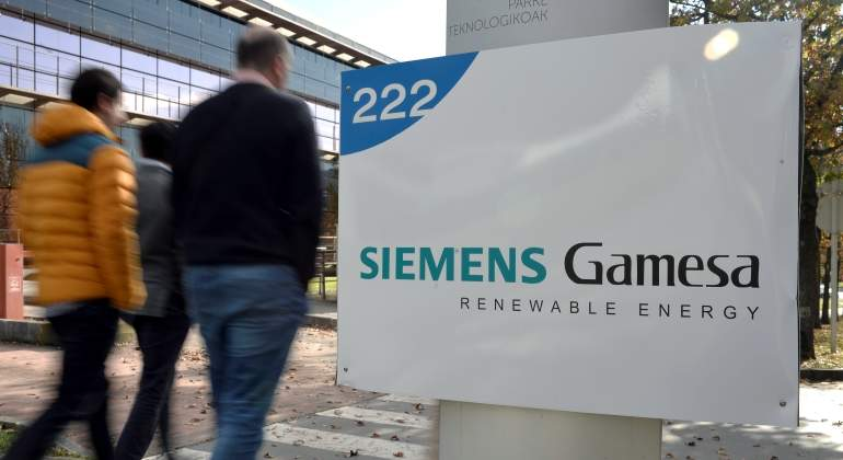 siemens-gamesa-770-reuters.jpg