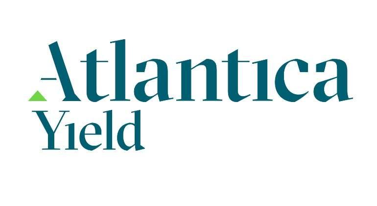 atlantica-yield.jpg