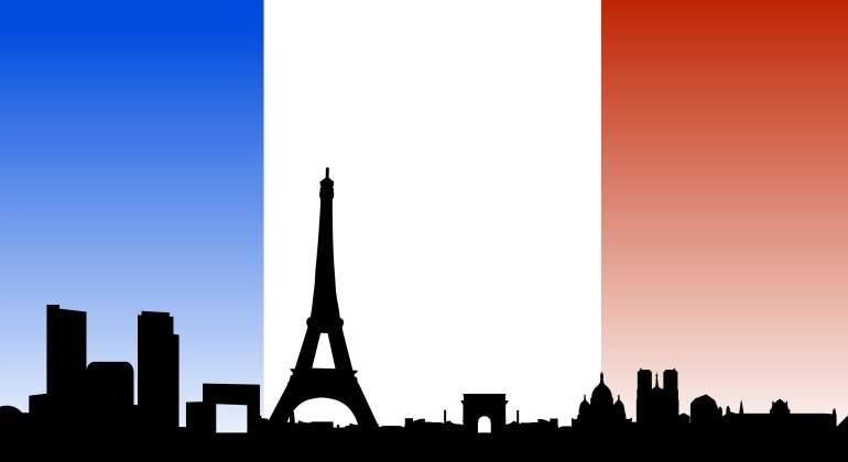 francia-bandera-siluetas.jpg