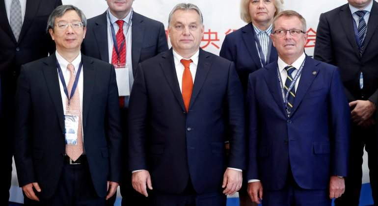 orban-china-reuters.jpg