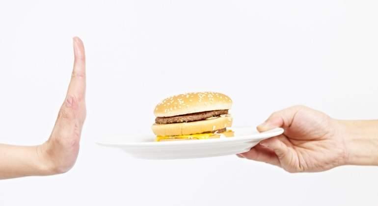 dieta-istock-770.jpg