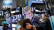 Wall-Street-records-Reuters-2.jpg