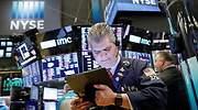 Wall-Street-records-Reuters-2.jpg