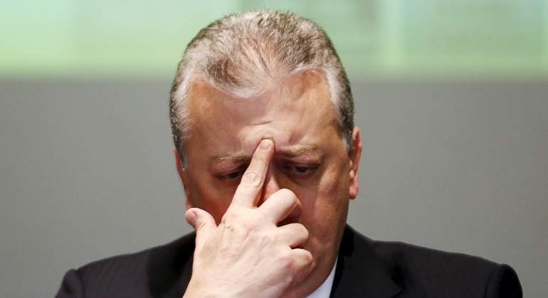 Lava Jato: detuvieron a un exdirector de Petrobras en Brasil por corrupción