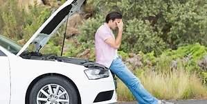 Las averías de coche más caras y cómo (intentar) evitarlas