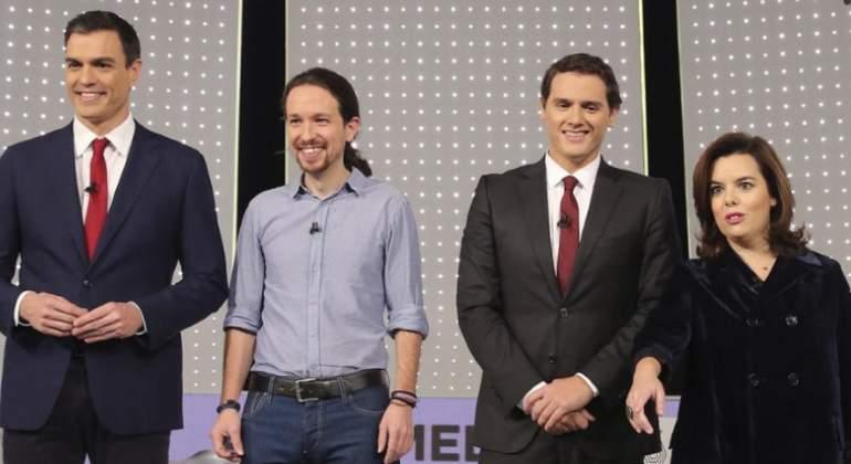 debate-electoral4.jpg