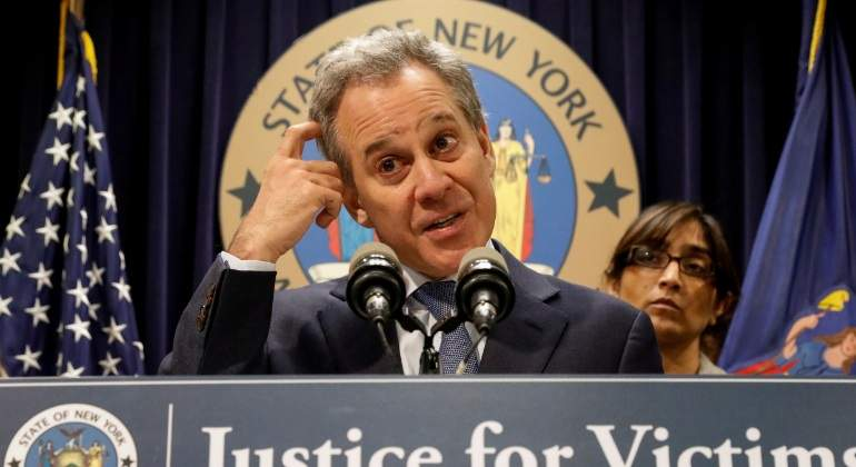 fiscal-ny-scheiderman-reuters.jpg
