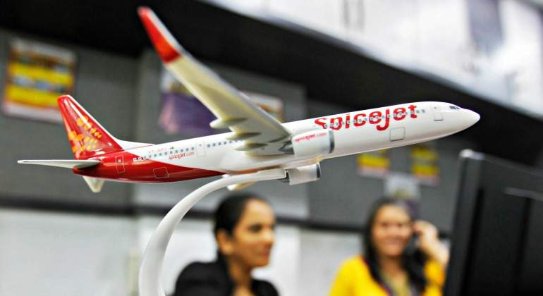 spicejet-india-770-REUTERS.jpg