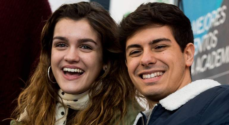 amaia-alfred-actores770.jpg
