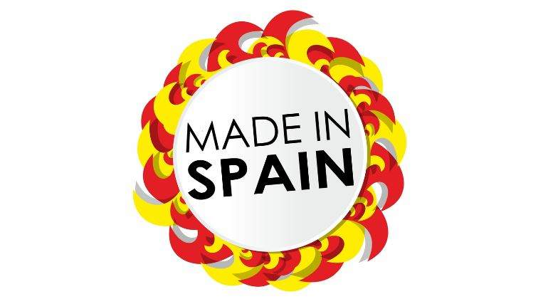 made-in-spain-770-dreamstime.jpg