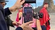 lady-gaga-iphone-11-stupid-love.jpg