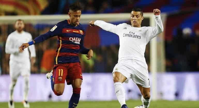 Neymar-CR7-clasico-2016-efe.jpg
