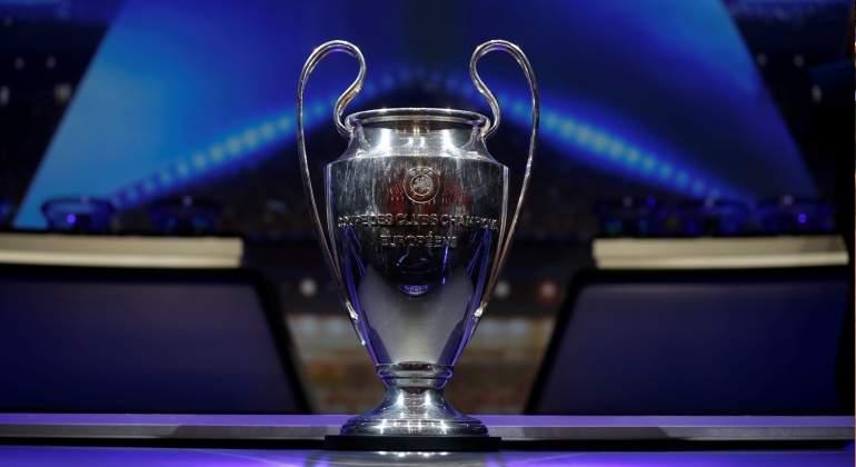 ChampionsLeague-trofeo-Reuters.jpg