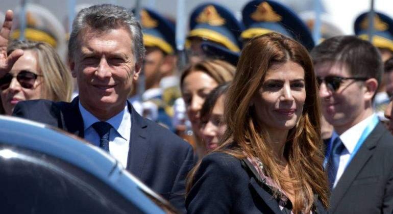 Mauricio-Macri-y-Juliana-Awada-Reuters.jpg