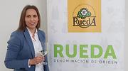 La DO Rueda desoye las protestas por la situación del campo y sube las tasas a los viticultores un 25%