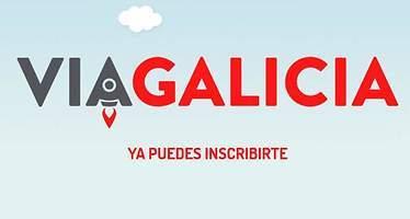 Más de 200 proyectos se presentaron a la quinta edición de Viagalicia
