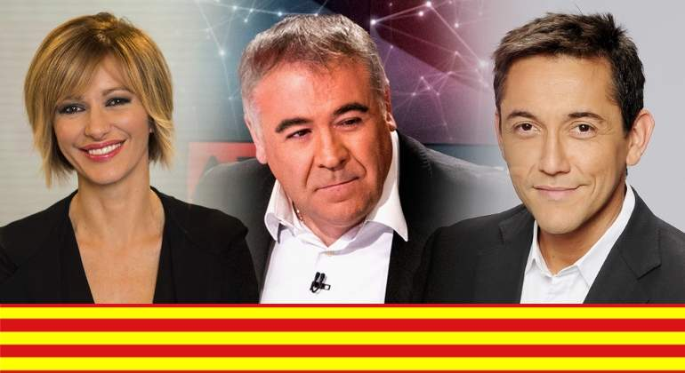 presentadores-cataluna-elecciones.jpg