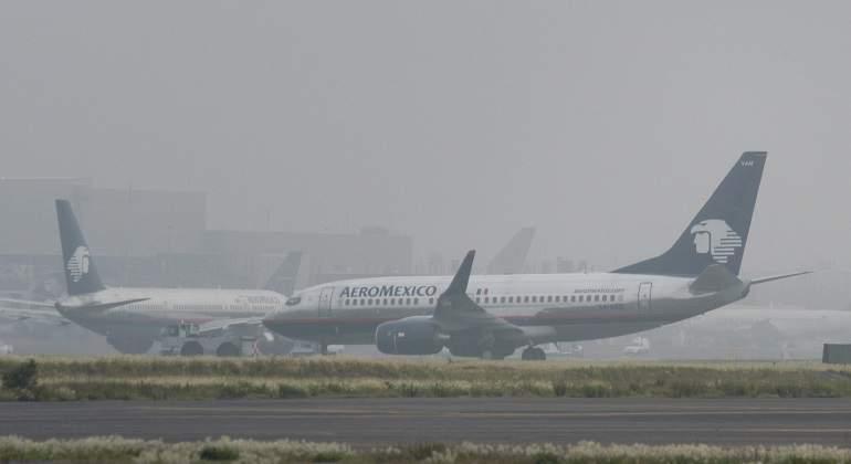 aeropuerto-ciudad-mexico-niebla-aeromexico-efe-770x420.jpg