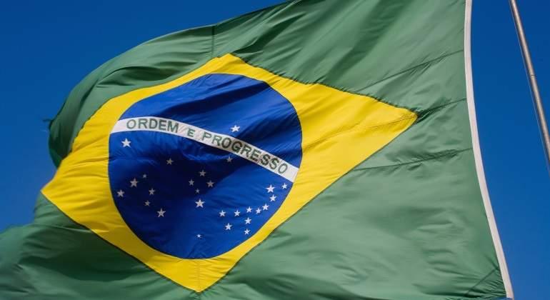 Brasil se contrae 0,6% en el segundo trimestre