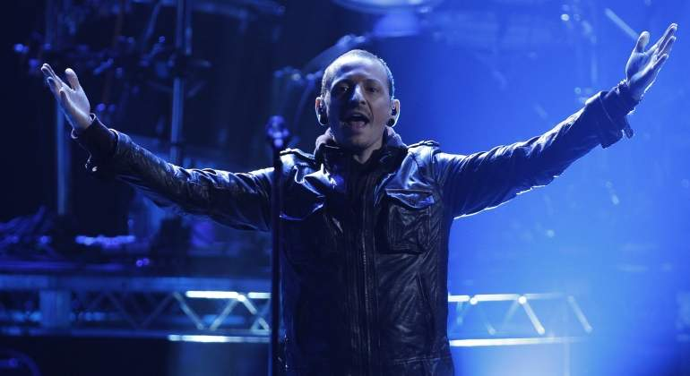 chester-bennington-reuters.jpg