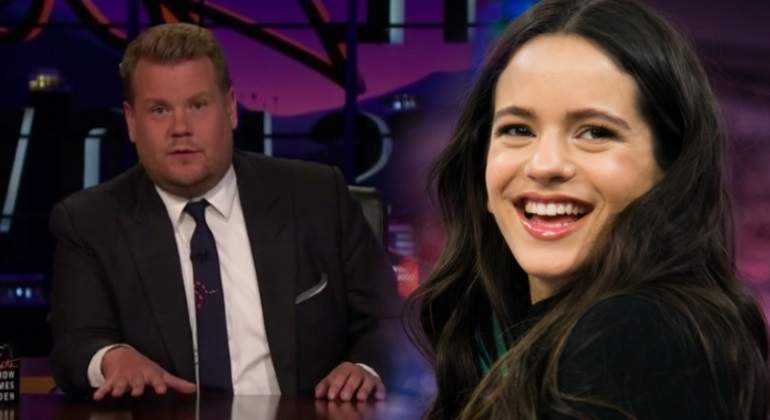 rosalia-james-corden.jpg