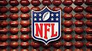 NFL-Logo-Balones-2018-reuters.jpg