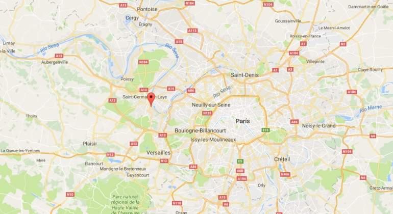 mapa-paris-bueno-tiroteo-770x420-googlemaps.jpg