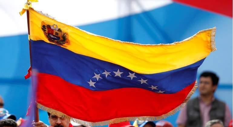 Parlamento venezolano: Tasa de inflación diaria llega a 2,7%