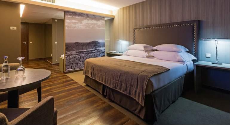 hoteles-lujo.jpg