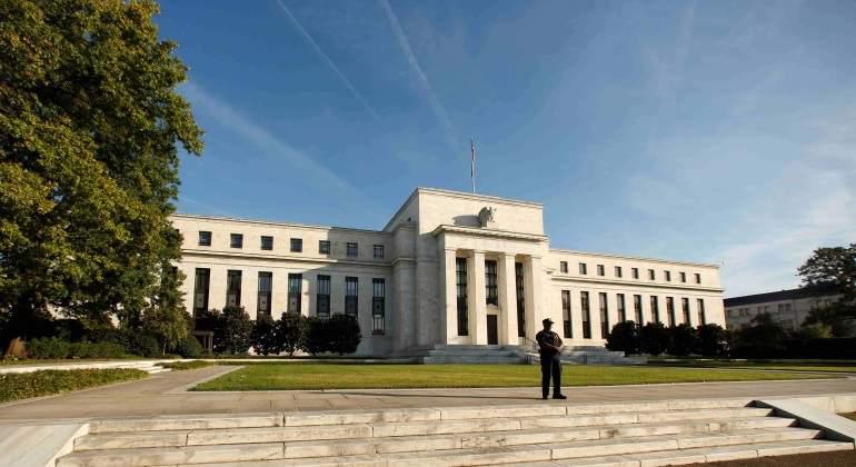 La-Fed-Reuters-770.jpg