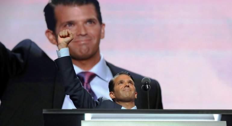donald-trump-jr-reuters.jpg