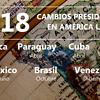 cambios-presidenciales.png