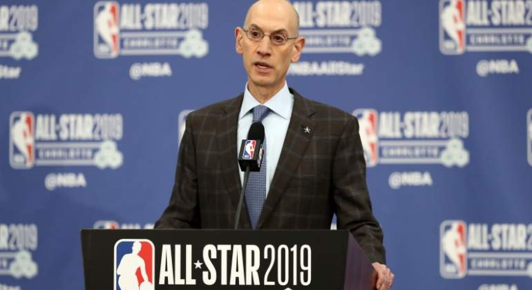 adam-silver-all-star-2019-getty.jpg
