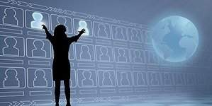 Preocupación en las empresas por la dificultad para encontrar empleados cualificados